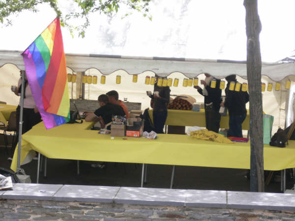 Tonics - gay_pride_2008_(05[1].08)_012